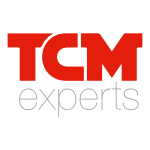 T-CM Experts GmbH